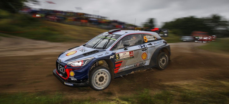rally-polonia-etapa-1-2017-tc9-1_1440x655c.jpg
