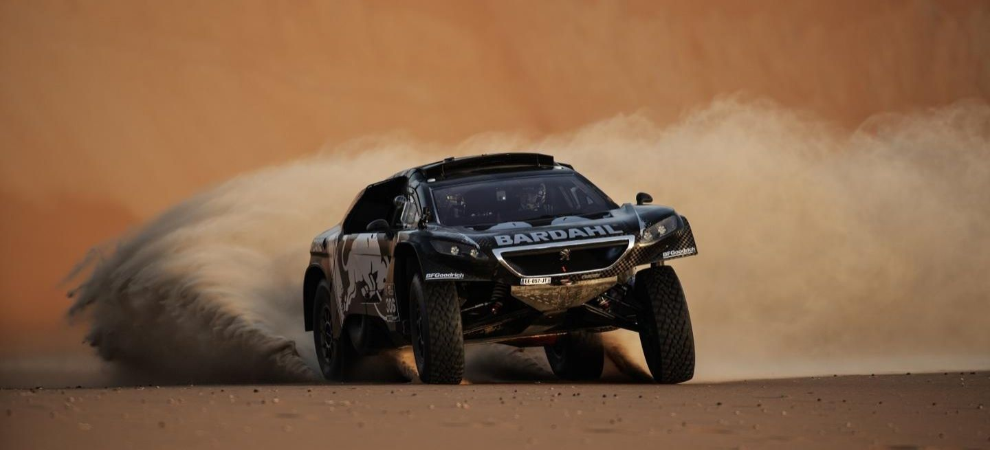 rally dakar 2019 horarios y canales para verlo por televisi n e internet competici n. Black Bedroom Furniture Sets. Home Design Ideas