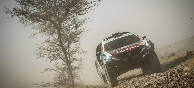 2016 Rallye Raid Dakar Argentina - Bolivia [3-16 Enero] Sebastien-loeb-marruecos-2008-dkr-2015-_1440x655c