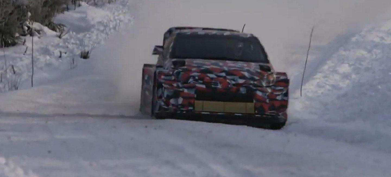 Tag wrc en www.desdelacuneta.com Toyota-yaris-wrc-2021-test_1440x655c