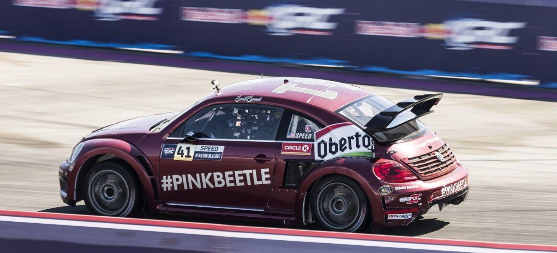 volkswagen-beetle-grc-temporada-2016-speed_1440x655c.jpg