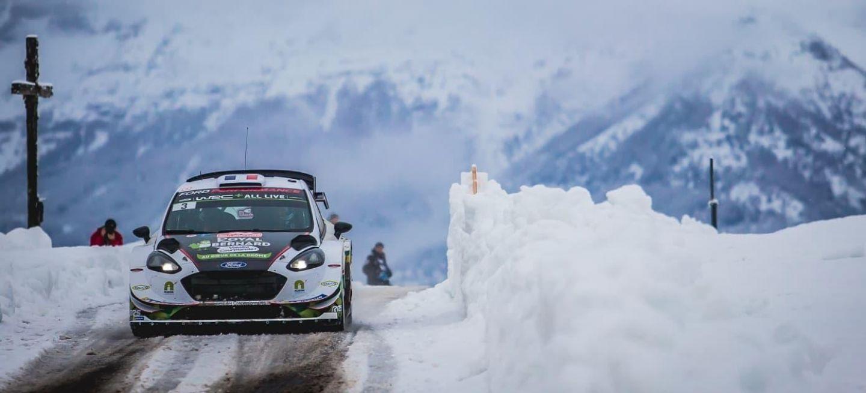 World Rally Championship: Temporada 2019 - Página 4 Wrc-derechos-televisivos-2019_1440x655c