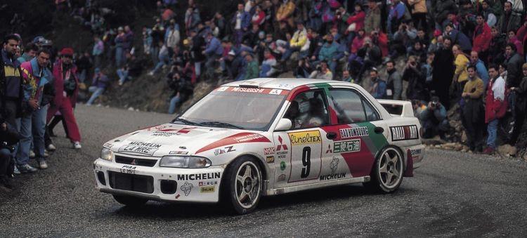 1994-montecarlo-rally-wrc-mitsubishi