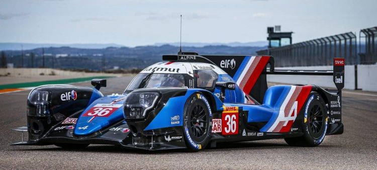 2021-alpine-a480-lmp1-wec