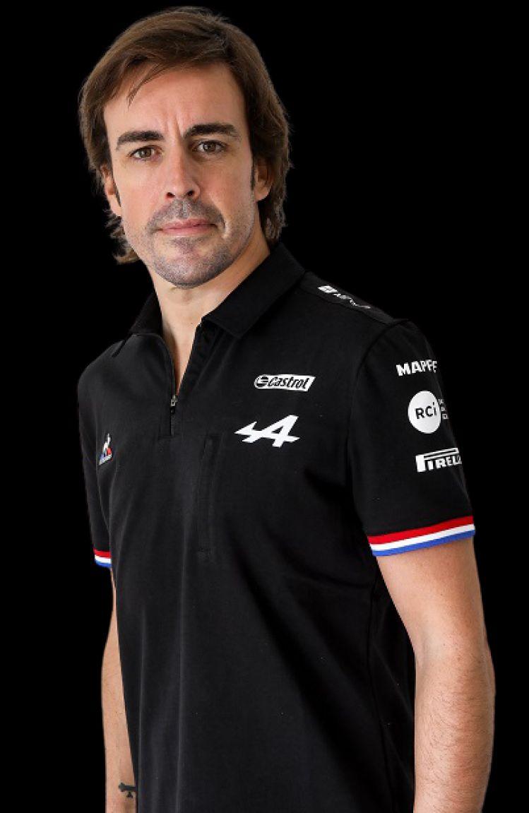 Alpine-F1-Team-Pilotos-2021 (2)