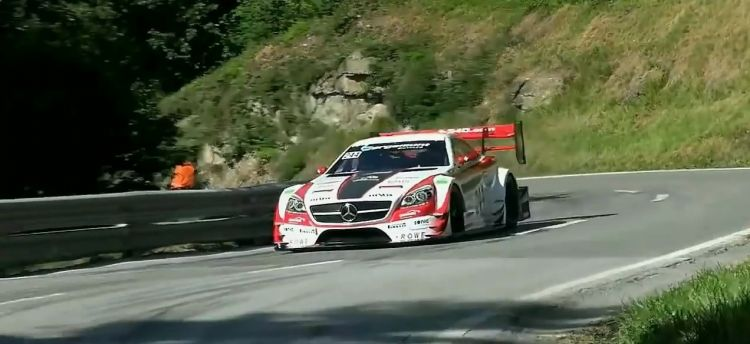 Best Of HillClimb Monsters - Naturally Aspirated Pure Sound Compilation