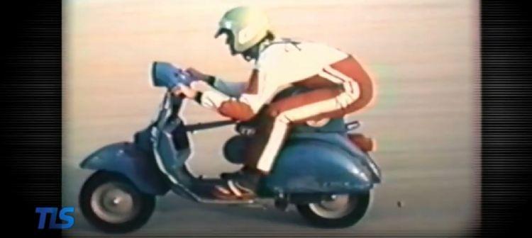 Dakar-1980-Vespa