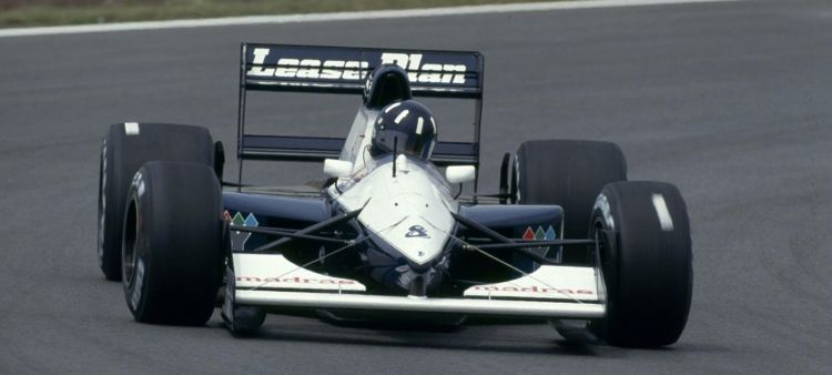 Damon_Hill_Brabham92