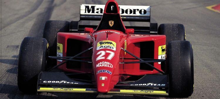Ferrari_412_t2_27_17