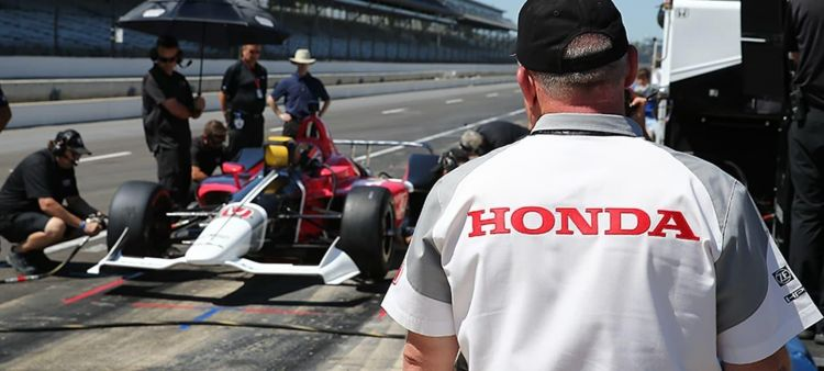 Honda_HPD_IndyCar-17_2_17