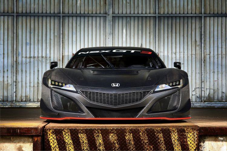 Honda_NSX_GT3 (8)