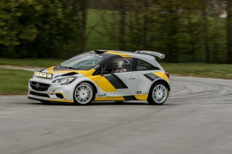 Opel-Corsa-R5-Holzer-Motorsport -2017 (5)