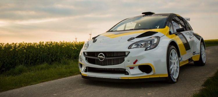 Opel-Corsa-R5-Holzer-Motorsport