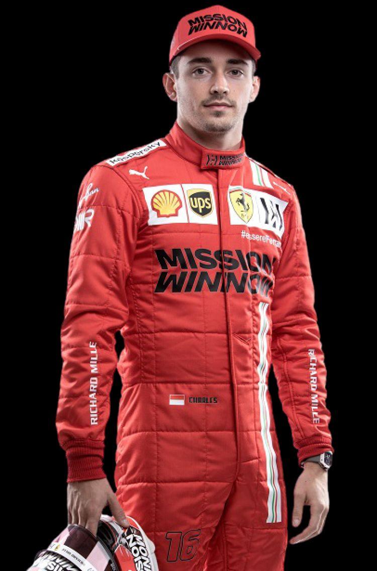 Scuderia-Ferrari-2021-F1-Team-Pilotos (1)