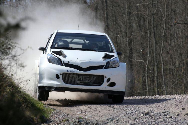 Yaris_WRC_Testing_11