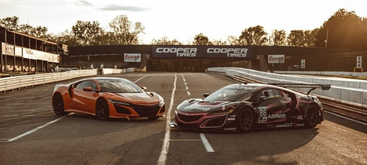 acura-nsx-and-gt3-evo