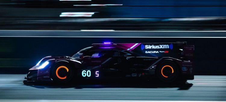 acura_dpi_meyer_shank_racing_imsa_20_2_21