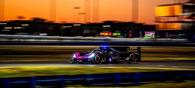 acura_meyer_shank_racing_2020_20