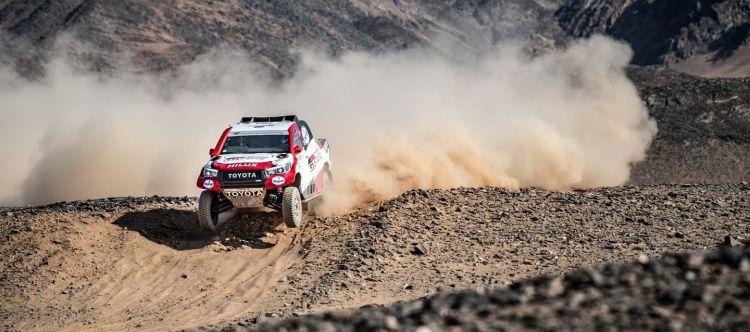 al-ula-enom-cross-country-rally-2019-etapa-3-2