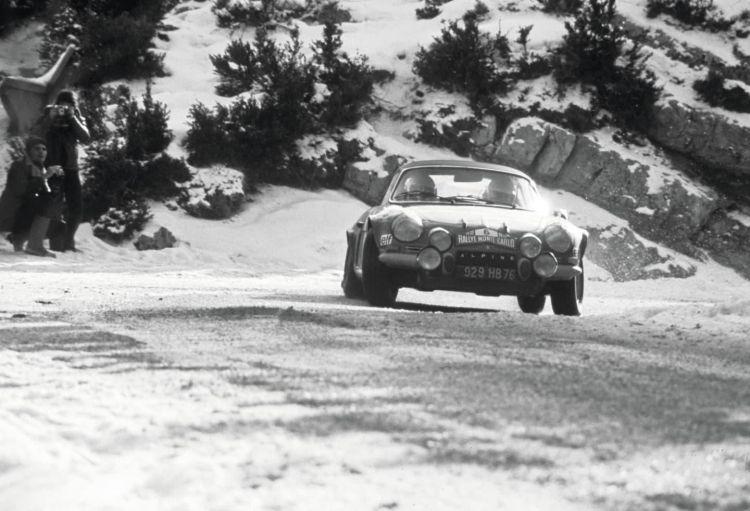 alpine-competicion-f1-32