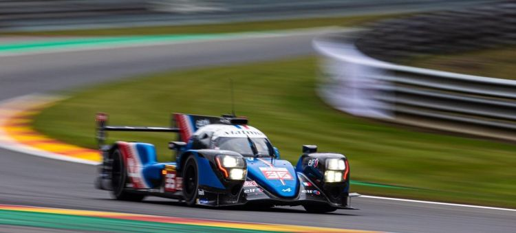 alpine_hypercar_wec_6_horas_spa_2021_21