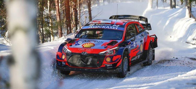 arctic-rally-2021-sabado-4