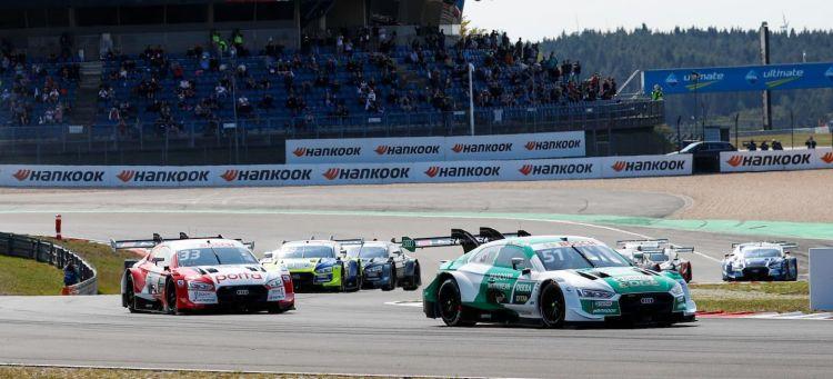 audi-dtm-nurburgring-2020