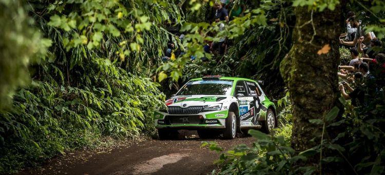 azores-rally-2021-final-2
