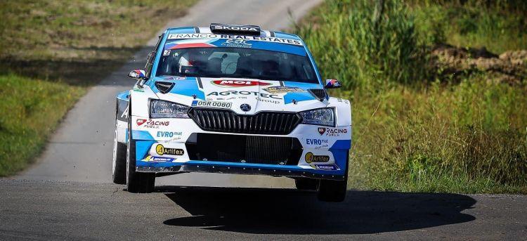 barum-rally-zlin-2021-final-4