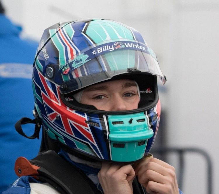billy_monger_casco_f4_2017