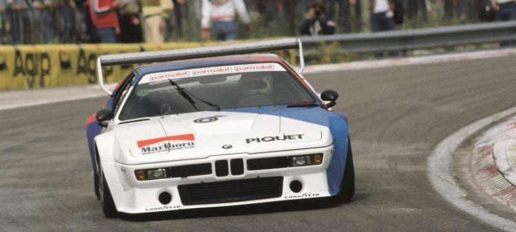 bmw-m1-procar-1979