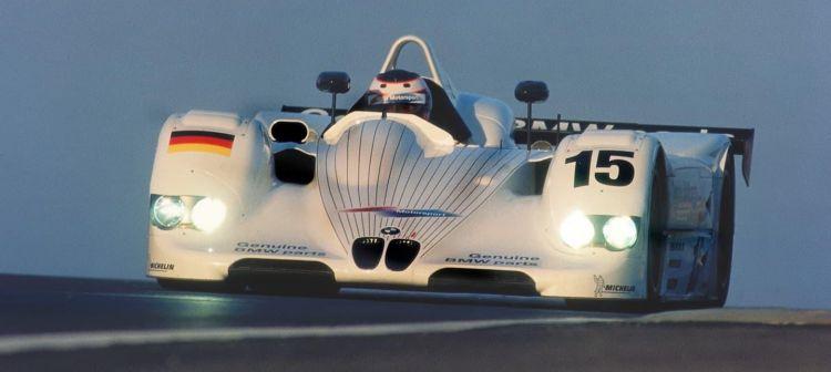 bmw-motorsport-24_le-mans-2021-1
