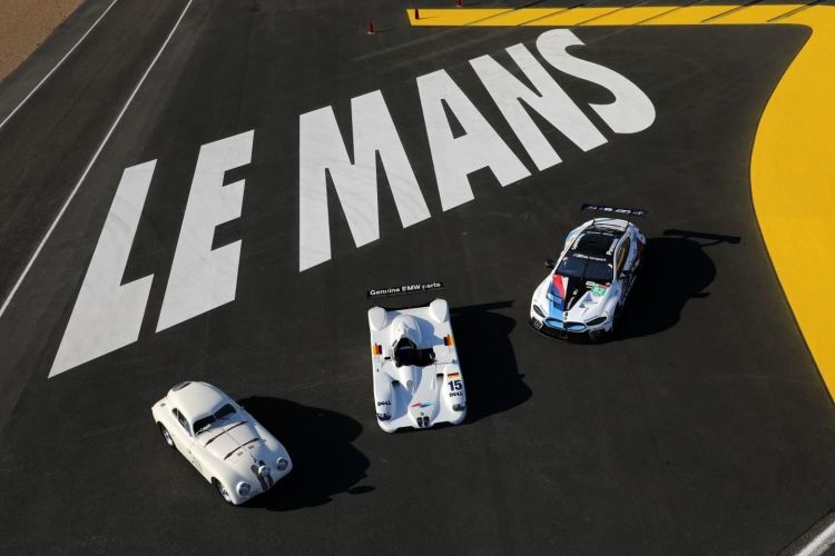 bmw-motorsport-24_le-mans-2021-5