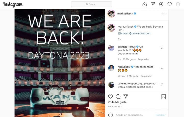 bmw-motorsport-24_le-mans-2021-6