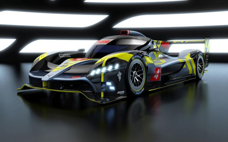 bykolles-confirms-pmc-project-lmh-for-2021-racecar-03
