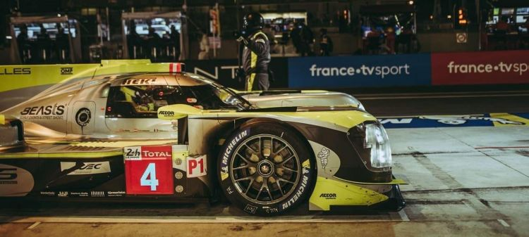 bykolles-racing-wec-le-mans-2020-aco