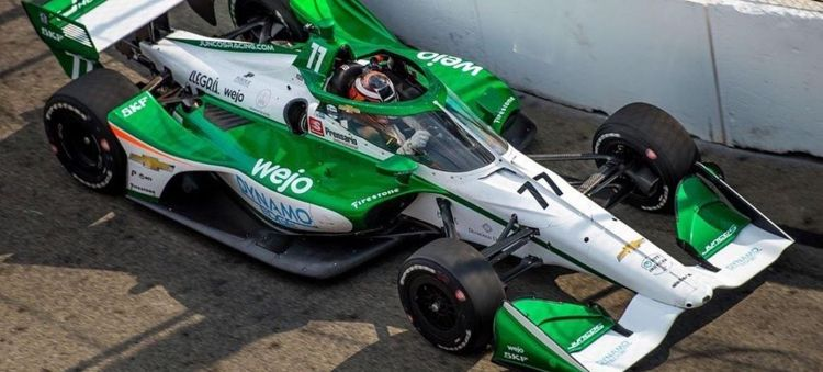callum_illot_juncos_racing_indycar_f_2021_21