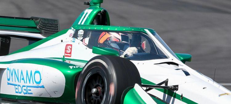 callum_illot_test_juncos_racing_indianapolis_2021_21