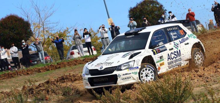 campeonato-espana-rallyes-tierra-madrid-2020-3