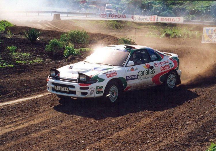carrera-de-campeones-1993-roc