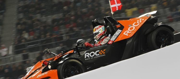 carrera-de-campeones-2019-kristensen-kristoffersson-2
