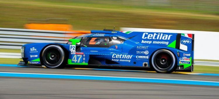 cetilar_racing_af_corse_2019_wec_2021-21