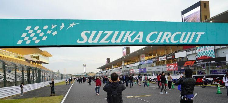 circuito_de_suzuka_japon_2020_21