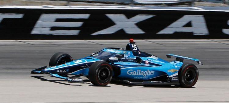 conor_daly_carlin_racing_indycar_texas_2021_6_21