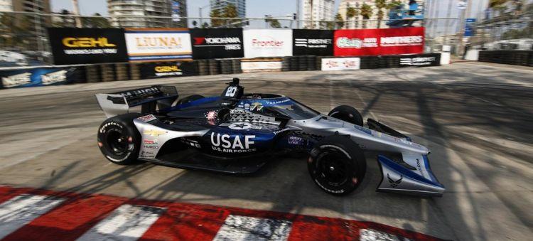conor_daly_ed_carpenter_racing_indycar_lb_2021