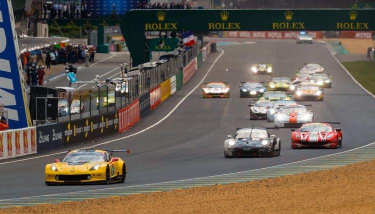 corvette-racing-le-mans-2021-wec-24-horas-1