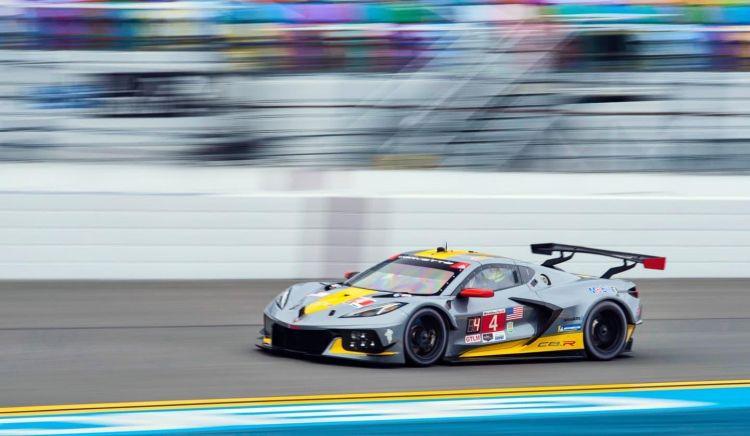 corvette-racing-le-mans-2021-wec-24-horas-2