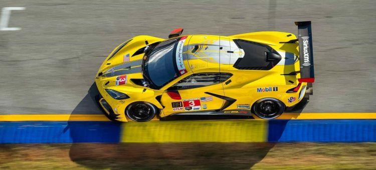 corvette-racing-le-mans-2021-wec-24-horas-3