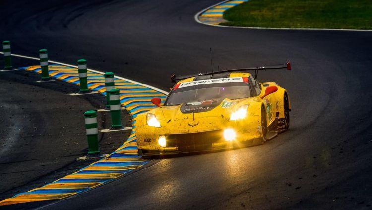 corvette-racing-le-mans-2021-wec-24-horas-4