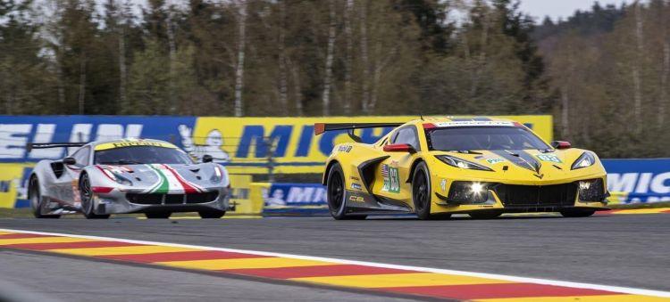 corvette_racing_ferrari_gtlm_imsa_2021-21